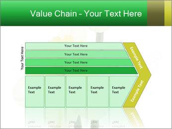 0000079661 PowerPoint Template - Slide 27