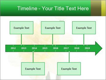 0000079661 PowerPoint Template - Slide 28