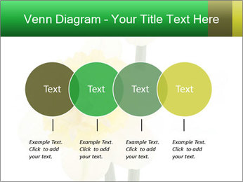 0000079661 PowerPoint Template - Slide 32