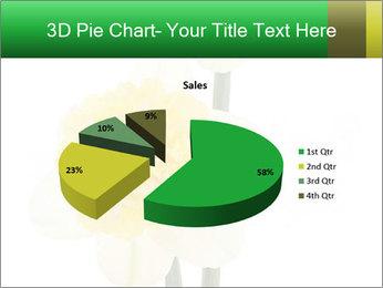 0000079661 PowerPoint Template - Slide 35