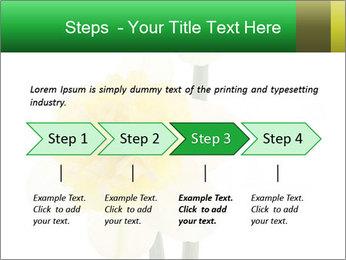 0000079661 PowerPoint Template - Slide 4