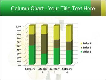 0000079661 PowerPoint Template - Slide 50