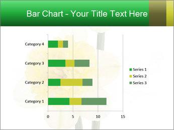 0000079661 PowerPoint Template - Slide 52