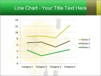 0000079661 PowerPoint Template - Slide 54