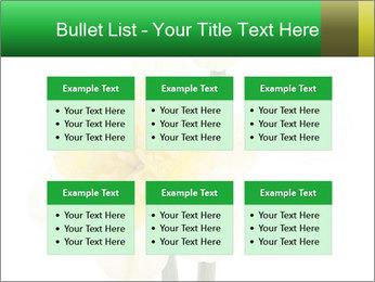 0000079661 PowerPoint Template - Slide 56
