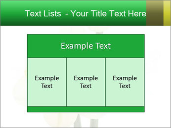 0000079661 PowerPoint Template - Slide 59