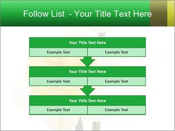 0000079661 PowerPoint Template - Slide 60