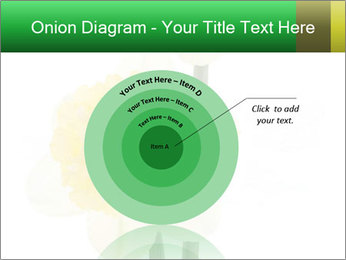 0000079661 PowerPoint Template - Slide 61