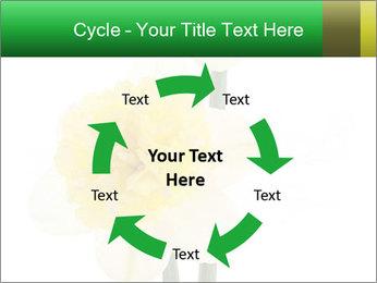 0000079661 PowerPoint Template - Slide 62
