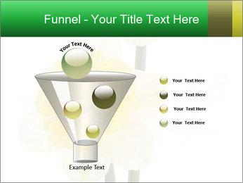 0000079661 PowerPoint Template - Slide 63