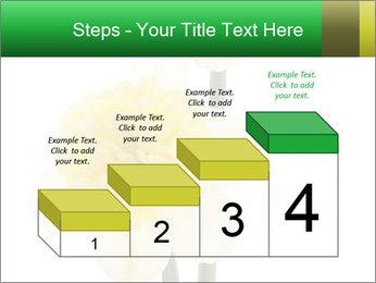 0000079661 PowerPoint Template - Slide 64
