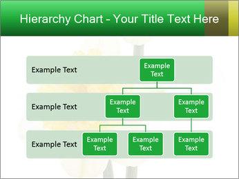 0000079661 PowerPoint Template - Slide 67