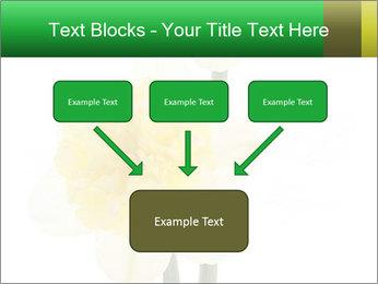 0000079661 PowerPoint Template - Slide 70