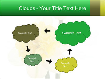 0000079661 PowerPoint Template - Slide 72
