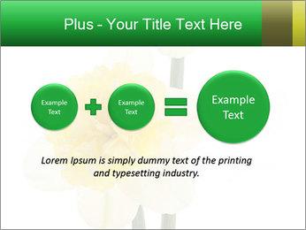 0000079661 PowerPoint Template - Slide 75