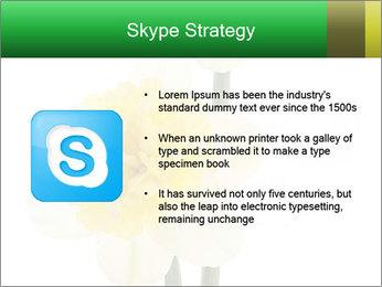 0000079661 PowerPoint Template - Slide 8