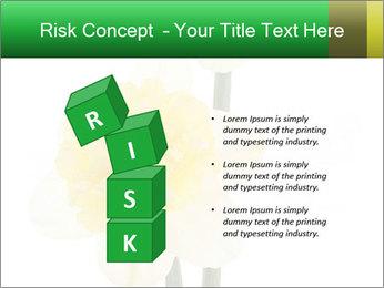 0000079661 PowerPoint Template - Slide 81