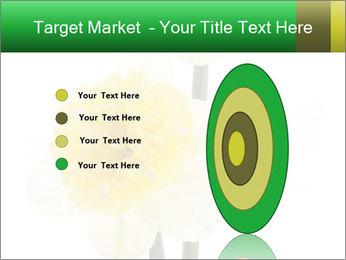 0000079661 PowerPoint Template - Slide 84