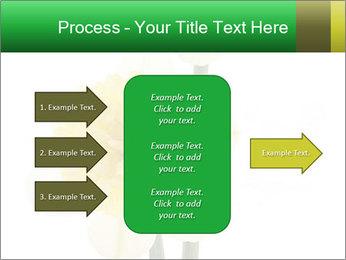 0000079661 PowerPoint Template - Slide 85