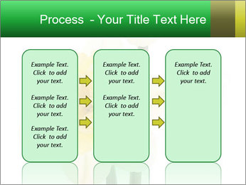 0000079661 PowerPoint Template - Slide 86