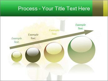 0000079661 PowerPoint Template - Slide 87