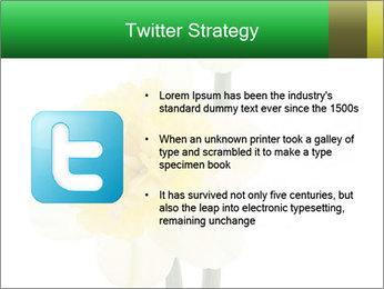 0000079661 PowerPoint Template - Slide 9