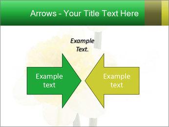 0000079661 PowerPoint Template - Slide 90