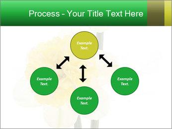 0000079661 PowerPoint Template - Slide 91