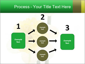 0000079661 PowerPoint Template - Slide 92