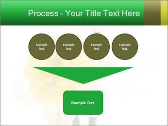 0000079661 PowerPoint Template - Slide 93