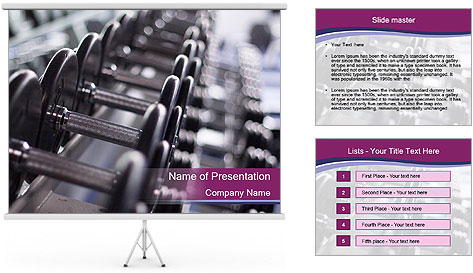 0000079662 PowerPoint Template