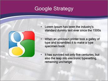 0000079662 PowerPoint Template - Slide 10