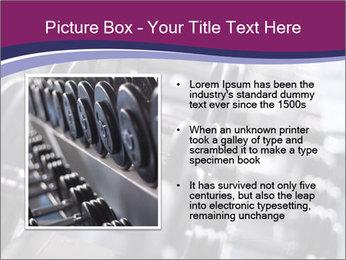 0000079662 PowerPoint Template - Slide 13