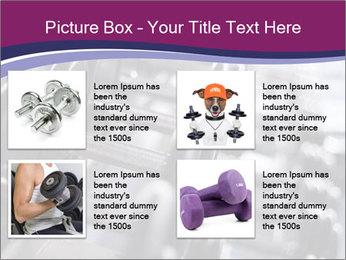 0000079662 PowerPoint Template - Slide 14
