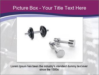 0000079662 PowerPoint Template - Slide 15
