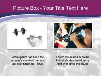 0000079662 PowerPoint Template - Slide 18