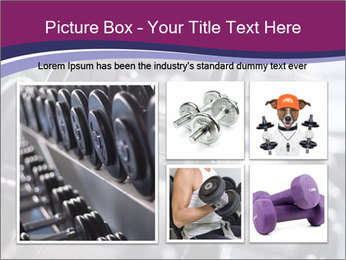 0000079662 PowerPoint Template - Slide 19