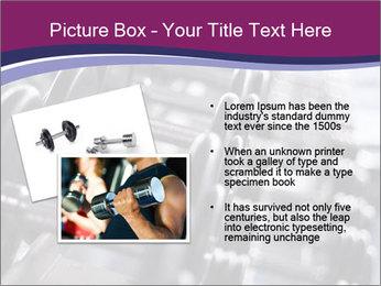 0000079662 PowerPoint Template - Slide 20