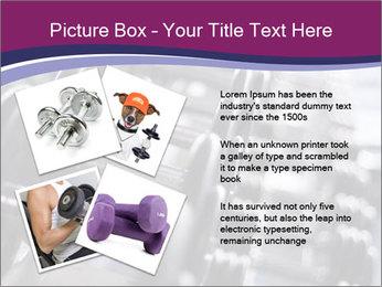 0000079662 PowerPoint Template - Slide 23