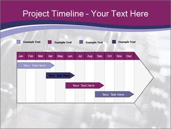 0000079662 PowerPoint Template - Slide 25