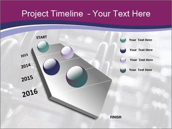 0000079662 PowerPoint Template - Slide 26