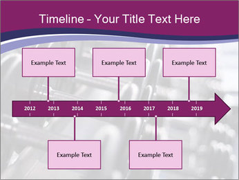 0000079662 PowerPoint Template - Slide 28