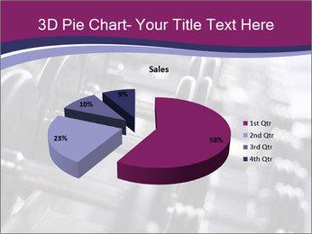 0000079662 PowerPoint Template - Slide 35