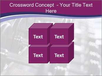 0000079662 PowerPoint Template - Slide 39