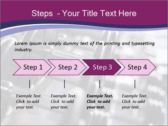 0000079662 PowerPoint Template - Slide 4
