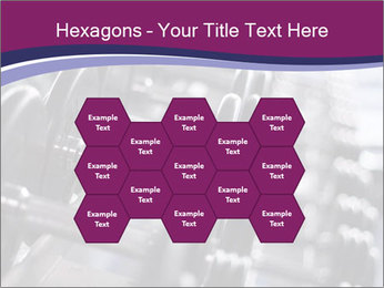 0000079662 PowerPoint Template - Slide 44