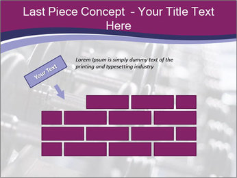 0000079662 PowerPoint Template - Slide 46