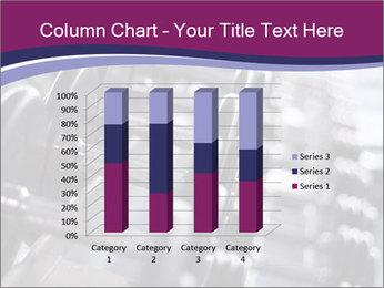 0000079662 PowerPoint Template - Slide 50