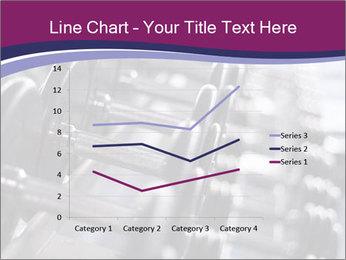0000079662 PowerPoint Template - Slide 54