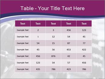 0000079662 PowerPoint Template - Slide 55